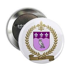 "HUBERT Family 2.25"" Button (100 pack)"