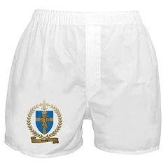 HOUDE Family Boxer Shorts