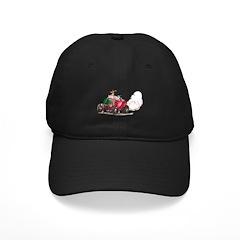 jOy! Baseball Hat
