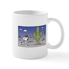 Cactus Lights Mug