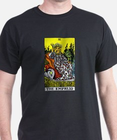 """The Empress"" T-Shirt"