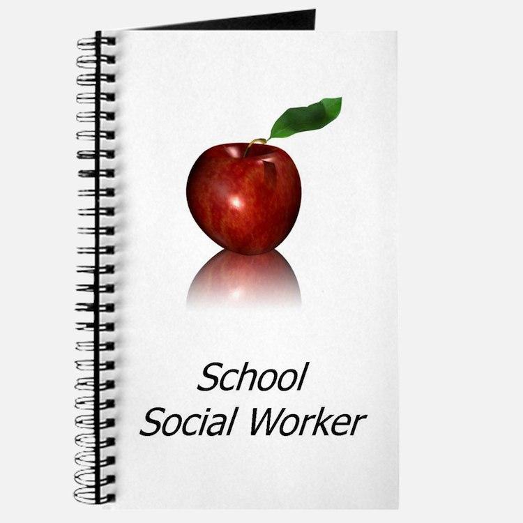 School Social Worker Journal