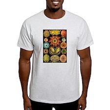 Sea Squirts T-Shirt