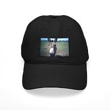 DONKEY T-SHIRT Baseball Hat