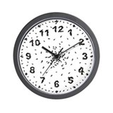 Ants Basic Clocks