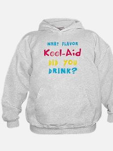 Kool Aid Hoodie