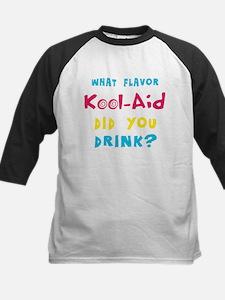 Kool Aid Kids Baseball Jersey