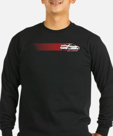 MKII Slider Long Sleeve Tee