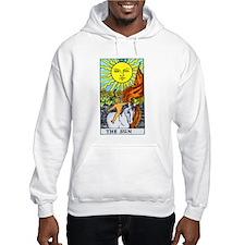"""The Sun"" Hoodie"