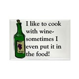 Wine humor Single