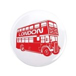 London Transit 3.5