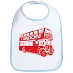 London Transit Bib