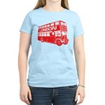 London Transit Women's Light T-Shirt