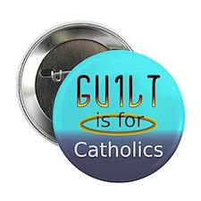 Guilt - Button