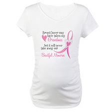 Beautiful Memories 1 (Grandma BC) Shirt