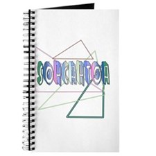 SOHCAHTOA Triangles Journal