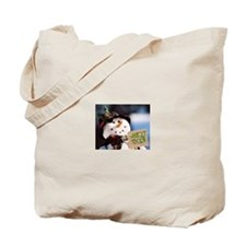 Melt This! Tote Bag