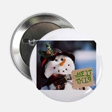 "Melt This! 2.25"" Button (10 pack)"