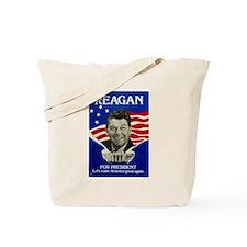 Unique Palin 2012 Tote Bag