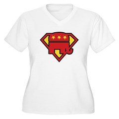 SuperGOP T-Shirt