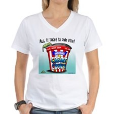 Credit Crunch Shirt