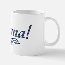 Diana! Design #755 Mug