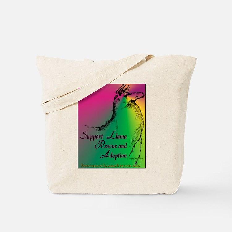 Cute Selr Tote Bag
