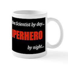 Cognitive Science Gift Mug