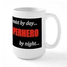 Columnist Gift Mug