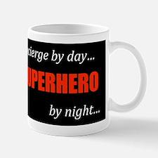 Concierge Gift Mug