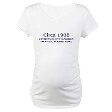 90th Birthday Shirt