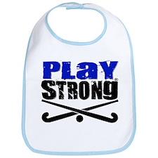 PS Field Hockey Bib