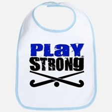 PS Field Hockey Bib