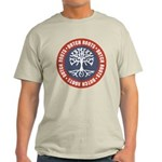 Dutch Roots Light T-Shirt