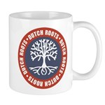 Dutch Roots Mug