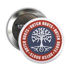 Dutch Roots 2.25