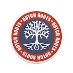 Dutch Roots 3.5
