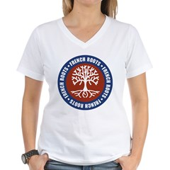 French Roots Shirt
