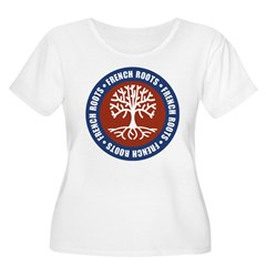French Roots T-Shirt