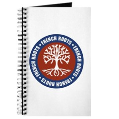 French Roots Journal