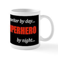 Copywriter Gift Mug
