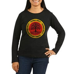 German Roots T-Shirt