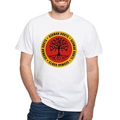 German Roots Shirt