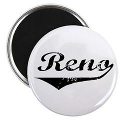 Reno 2.25