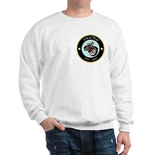 Unique Anniversary Sweatshirt