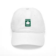 Trans-Canada Highway, Nova Scotia Baseball Cap