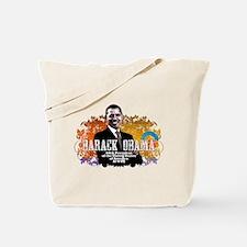 President Obama! Tote Bag