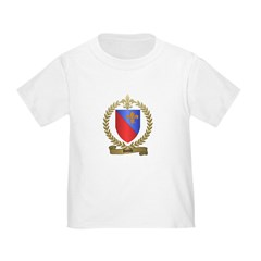 HOULE Family Toddler T-Shirt