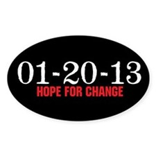 01-20-13 Oval Decal