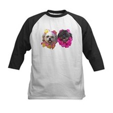 Snooty Alize and Star Tee